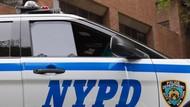 Polisi New York Didakwa Jadi Mata-mata China