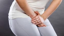 Ladies, Jangan Kencing Sebelum Bercinta Jika Tak Ingin Kena Infeksi
