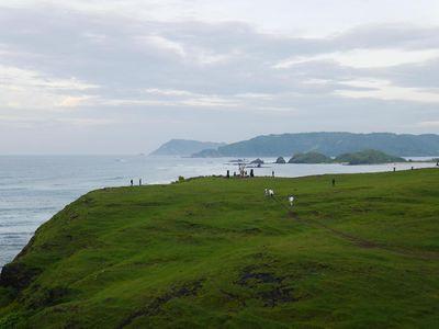 Menteri Pariwisata: Kita Makin Pede Indonesia Itu Indah