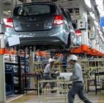 Pabrik Datsun Bakal Produksi Mobil Listrik?
