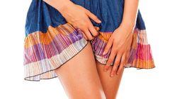 Dear Wanita, Ini 5 Kesalahan Perawatan Area Intim yang Paling Sering Dilakukan