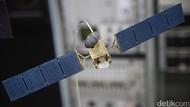 Keren! Wabah Malaria Bisa Diprediksi Pakai Satelit