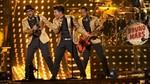Bruno Mars dan RHCP Meriahkan Super Bowl XLVIII