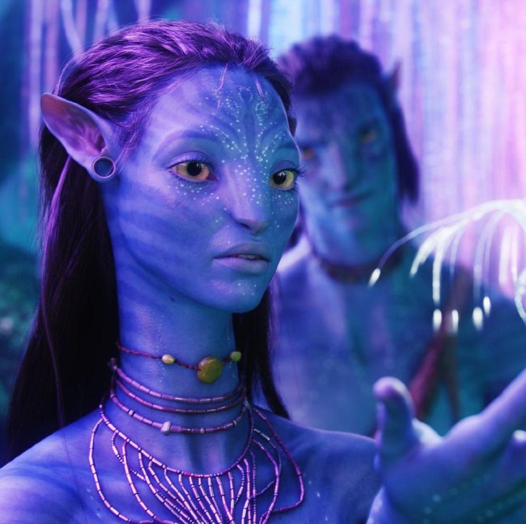 Syuting Avatar 2 Bakal Lanjut di Selandia Baru