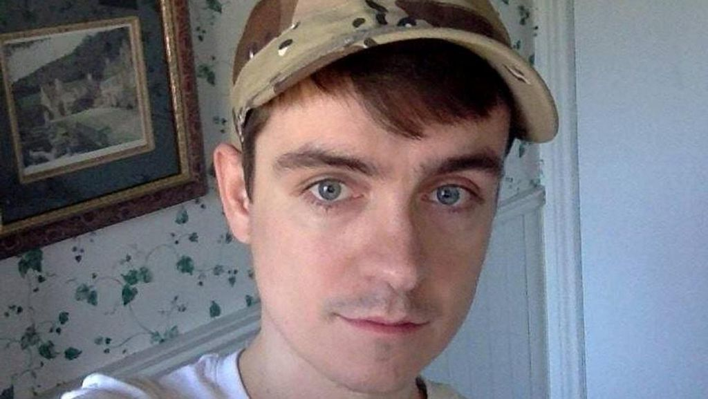 Pelaku Penembakan di Masjid Kanada Dikenal Aneh dan Terasing
