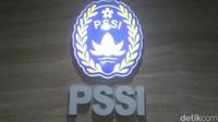 Struktur Badan Yudisial PSSI: Erwin Tobing Komdis, Hasani Komite Wasit