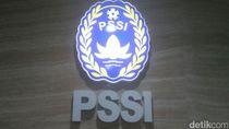 10 Kali Sidang, Komdis PSSI Jatuhkan Denda Lebih dari Rp 3 M
