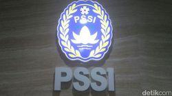 PSSI Bersiap Rapat Exco Seusai Minta Pendapat Klub Liga 2