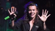 Isi Acara Televisi, Harry Styles Serang Zayn Malik