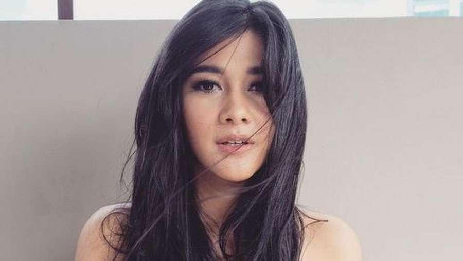 Raline Shah Vs Pevita Pearce, Cantiknya Sarwendah