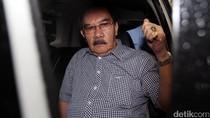 Antasari Dukung Jokowi 2 Periode, Demokrat Ungkit Pilgub DKI