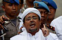 Tanggapi Rizieq, Yusril Usir Anggota FPI dari PBB