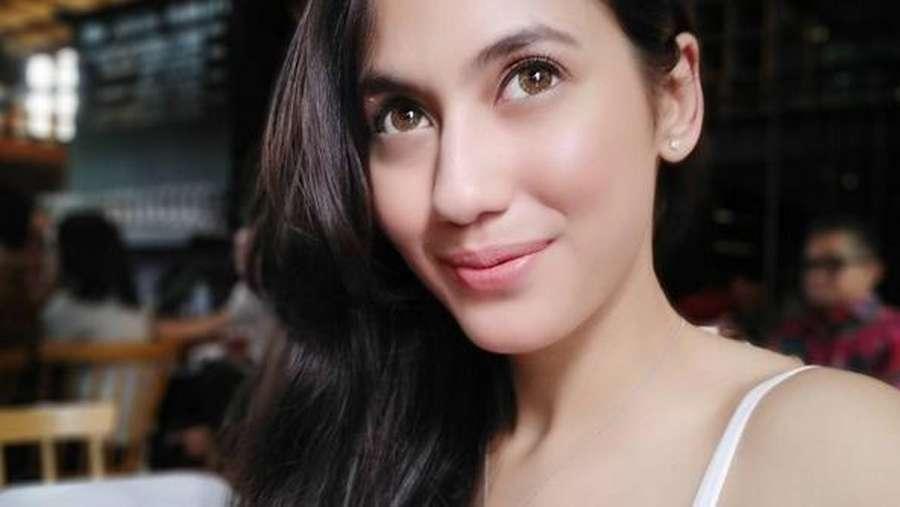 Mohon Sabar Ini Ujian, Raline Shah Vs Pevita Pearce