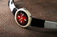 Jam Tangan Keju Ini Dibuat untuk Protes Aturan Label 'Swiss-Made'