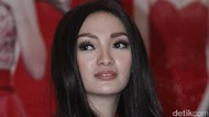 Lihat Zaskia Gotik Mengaji, Sirajuddin: Mashaallah!