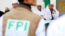 Polemik Makna Tsaurah dari FPI