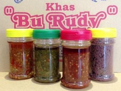 8 Oleh-oleh Khas Surabaya untuk Orang Rumah