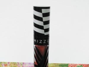 Product Review: 4 Lipstik Cair Lokal Terbaru di Bawah Rp 100 Ribu