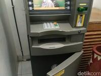 Waspada! Pembobolan Rekening Nasabah Bank Pakai Modus Skimming