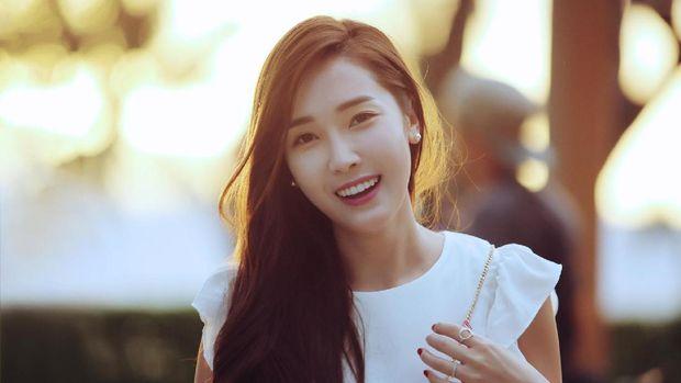 Beberapa SONE Emoh Nantikan Comeback Girls' Generation