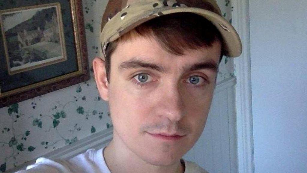 Hukuman Penjara untuk Penembak Masjid Quebec Dipangkas