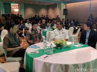 Grab Kucurkan Rp 9,3 Triliun Dukung Ekonomi Digital Indonesia