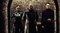 Kata Keanu Reeves tentang The Matrix 4