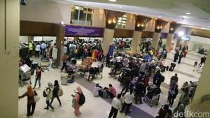 Bandara Adi Soemarmo Siap Terima Pesawat Carter Tamu Nikahan Kahiyang