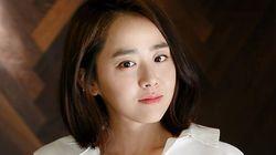 Hal Menarik Seputar Drama Catch the Ghost Moon Geun Young