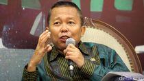 China Rayu Ormas Islam RI soal Muslim Uighur, MPR: Tidak Bisa Dibeli