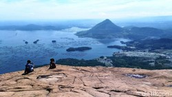 5 Tempat Wisata di Purwakarta yang Lagi Hits dan Wajib Dikunjungi
