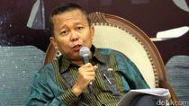 Ketua Timses Jokowi-Maruf Diumumkan Rabu Pon? Ini Kata KIK