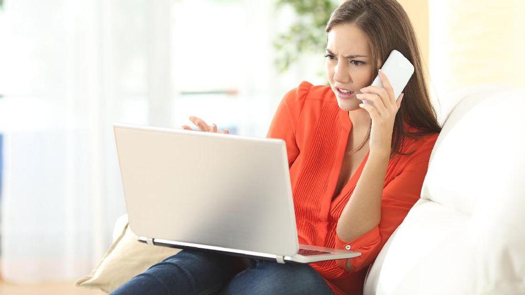Kasih Testimoni, Pengakuan 13 Pembeli Online Shop Ini Konyol Banget!