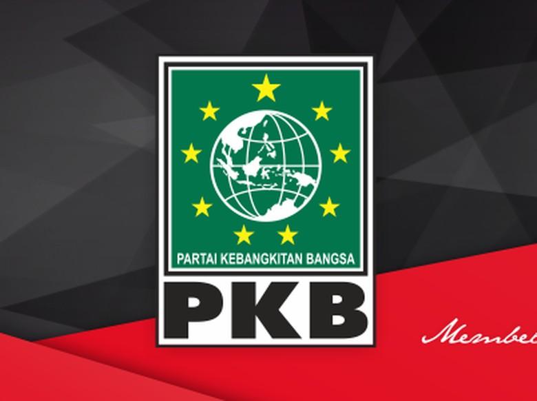 PKB Ajukan 28 Gugatan Pileg 2019 ke MK