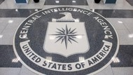 CIA Rekrut Generasi Millenial Z Pakai Twitter