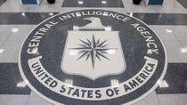 Bekas Perwira CIA Dibui 20 Tahun karena Jadi Mata-mata China