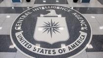 Iran Eksekusi Mati Eks Pegawai Kementerian Pertahanan Terkait CIA