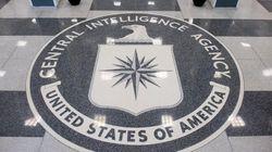 Tim CIA Laporkan Kasus Penyakit Misterius Sindrom Havana saat di India