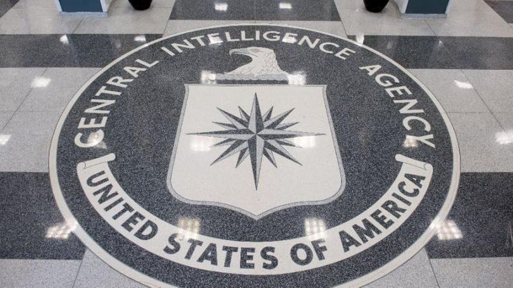 Iran Tahan 17 Warganya yang Jadi Mata-mata CIA, Sebagian Akan Dieksekusi Mati