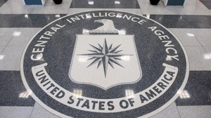 Mantan Staf CIA Ditangkap di Bandara JFK