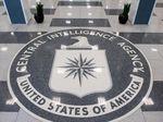 Intelijen Iran Mengklaim Berhasil Bongkar Jaringan Mata-mata CIA