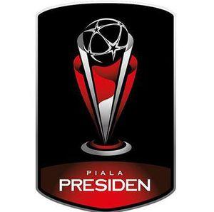 Ini Format Baru Piala Presiden 2019