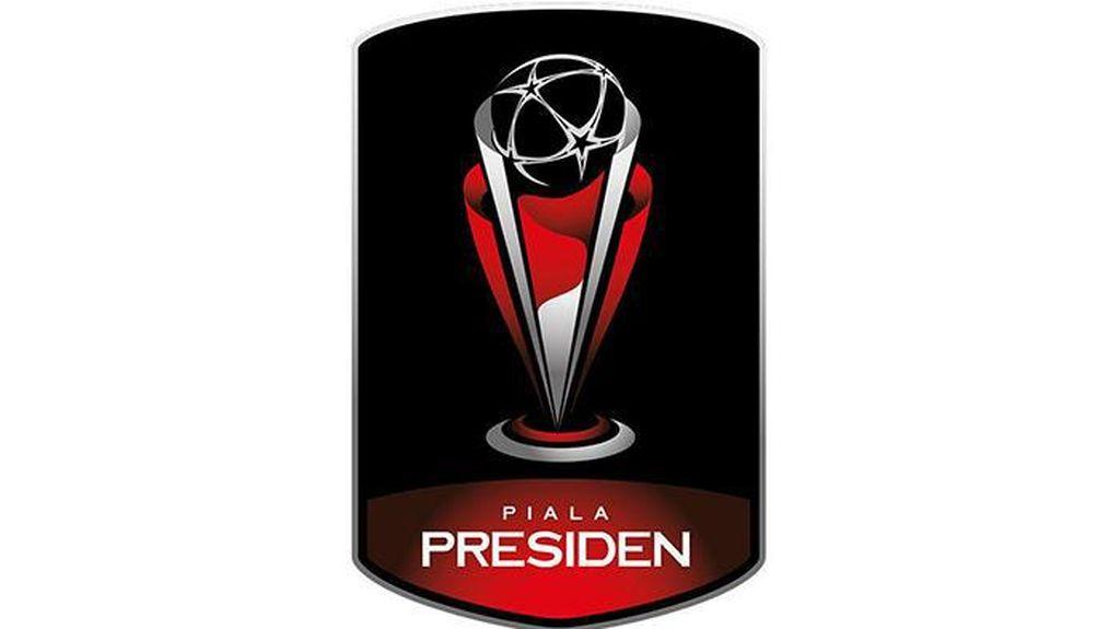 Saling Berbalas Gol, Bali United Kalahkan PSPS Riau