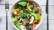 Tambah Asupan Sayuran Saat Sarapan dengan 5 Sajian Ini