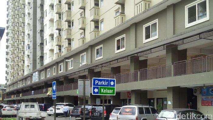 Ilustrasi Foto: Mukhlis Dinilah/detikcom
