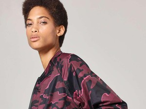 5 Sports Jacket Ini Bisa Bikin Gaya Lebih Stylish Saat Olahraga