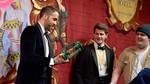 Aww, Mesranya Blake Lively & Ryan Reynolds di Paris!