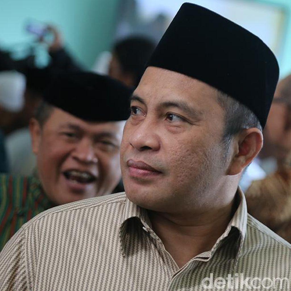 PKB Yakin Solid Meski Survei Indikator Sebut 27% Konstituen Dukung Prabowo