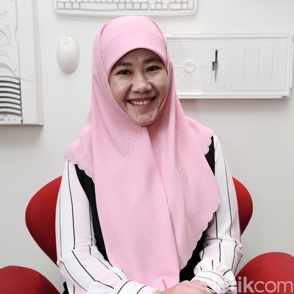 2 Hijabers Indonesia Masuk Daftar 500 Muslim Paling Berpengaruh di Dunia
