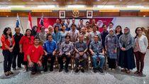 Inovasi sebagai Jawaban Ketertinggalan Indonesia
